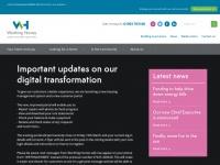 worthing-homes.org.uk