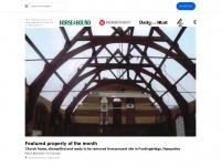 barnsetc.co.uk