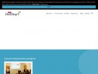 firststopcareadvice.org.uk