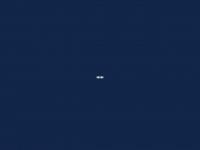 homeswapper.co.uk