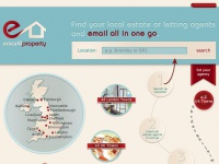 email4property.co.uk
