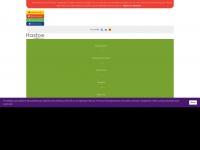 hastoe.com