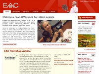 eac.org.uk