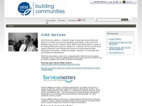orbitservices.org.uk