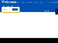 Taffhousing.co.uk