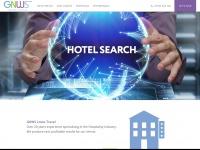 gnws.eu.com