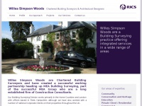 willes-simpson-woods.co.uk