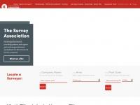 tsa-uk.org.uk