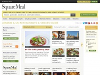 squaremeal.co.uk