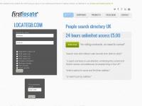 locategb.com