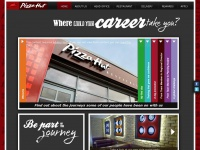 careersatpizzahut.co.uk