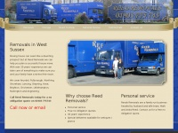 reedremovals.com
