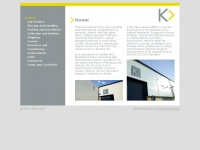 Kpakltd.co.uk
