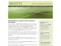 amarsys.co.uk