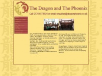 dragonphoenix.co.uk