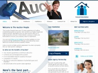 Theauctionpeople.co
