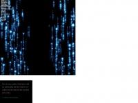 Pixel-concepts.co.uk
