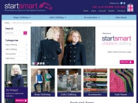 startsmart.co.uk