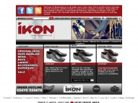 ikonfootwear.co.uk