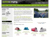 outdoortents.co.uk