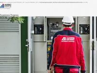 Abbc.com