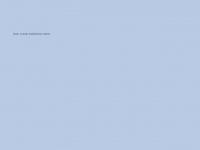 gift-mania.co.uk