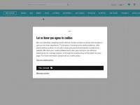 runnersneed.com