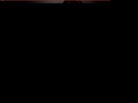 vollers-corsets.com