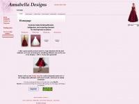 bridalslips.co.uk