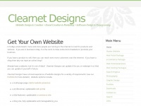 clearnetdesigns.co.uk