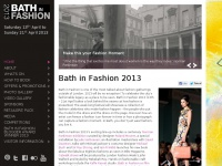 bathinfashion.co.uk