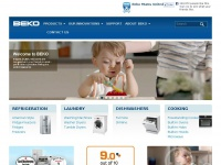 beko.co.uk