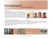 perrottdesigns.co.uk