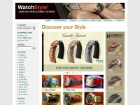 watchstyle.co.uk