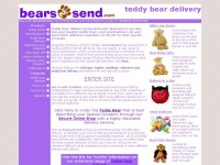 bears2send.co.uk