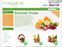 Fruitgaloreuk.co.uk