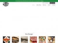 gallowaysmokehouse.co.uk Thumbnail