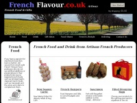 frenchflavour.co.uk