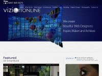 viziononline.co.uk