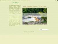 fotocraftimages.co.uk