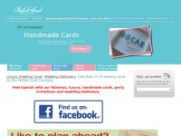 Theperfectcardcompany.co.uk
