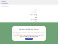 compgeno.com