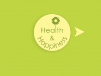 healthnhappiness.co.uk