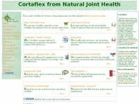 natural-joint-health.co.uk