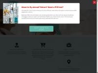 Armstrongspharmacy.co.uk