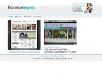 economeyes.co.uk