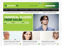 glassesuk.co.uk