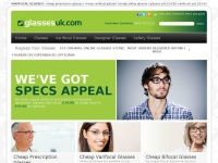 varifocal-glasses.co.uk