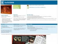 Soft2000.co.uk