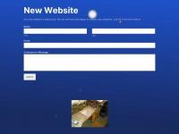 madeinsilver.co.uk